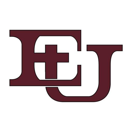 Evangel Athletics Logo