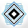 デュエルエクスマキナ【新感覚TCG(トレーディングカードゲーム)】 - DeNA Co., Ltd.