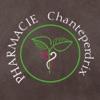 Pharmacie Chante Perdrix