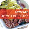 Master The Art of Low Carb Slow Cooker Recipes with These 10 Tips