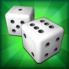 Backgammon Free - Challenging Board & Dice Game