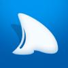 Dorsal Shark Reports