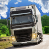 Truck Simulator 2017: Offroad Cargo Truck Free Wiki