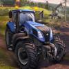 Grimm Tofset - Farming Simulation : New Tractors artwork