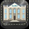 SecBet Mobile Tipster