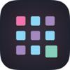 Remix Pads - make groove beats & record music app