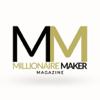 Millionaire Maker Magazine