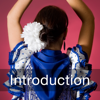 Learn Spanish - Introduction (Lessons 1 to 25)