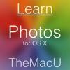 Learn - Photos Edition icloud