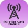 San diego radio stations