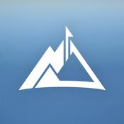 Weight GURUS icon
