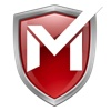 AntiVirus by Max Secure- Virus & Adware Scanner kaplinsky antivirus scanner