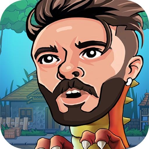 Ejderya iOS App