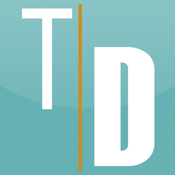Teaching Drama Magazine app review