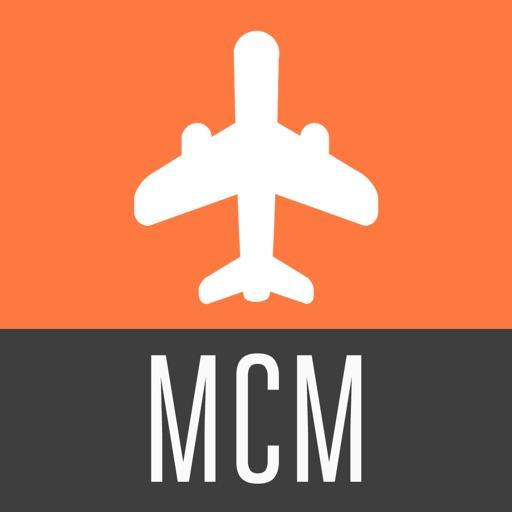 摩納哥旅游攻略 蒙特卡洛游记攻略