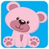 Bear Adventure Jump vs Time Blocker
