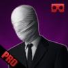 VR Escape From Dark Jungle Manhunt Pro slender rising free