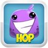 Hopple Hop Free