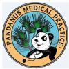 Pandanus Medical Practice Wiki