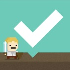 QUEST : Level up your life icon