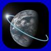 ぼくらの地球:宇宙の衛星からながめた本物の地球 - Ligha