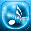 Free Ringtones for iPhone to download Mp3 Sounds
