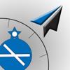 SmartPlates & Charts – Geo-Ref Maps and Procedures