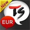 TSヨーロッパ会話翻訳機