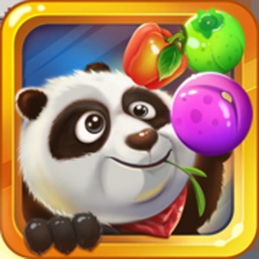 Perfect Fruit Farm iOS App