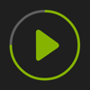 OPlayer HD - video player, classic media streaming