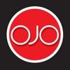 OJO - TTRN Radio Stations & News Feed