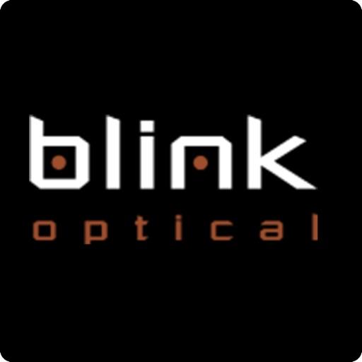 Blink Optical