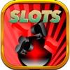 Guaranteed Play Vegas! Slots Supreme guaranteed turbotax intuit