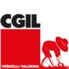 CGIL News
