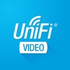 UniFi Video