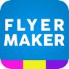 Flyer Maker