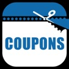 Coupons for Carter's-Clothing