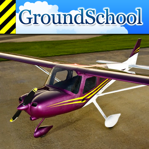 FAA Sport Pilot Knowledge Test Prep