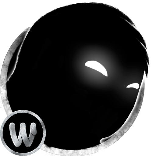 Beholder (Free) for Mac