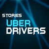 Stories for U-Drivers