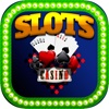 Cracking The Nut Casino Bonanza - Play Vegas Jackp