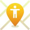 iMap - buscar mes amigos o una persona por número