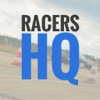 Racers HQ Magazine - For the aspiring race driver. subscribers