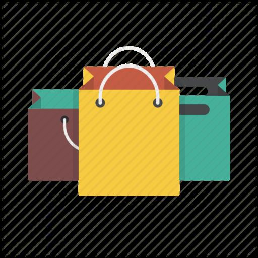 Shopping App Design