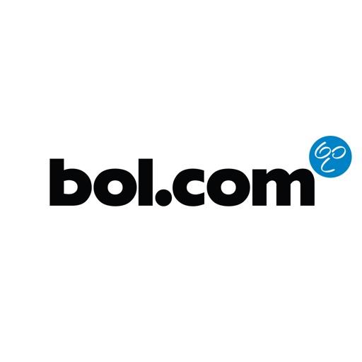 bol.com App Icon