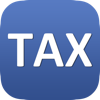 Shoe Box - Tax Receipts app