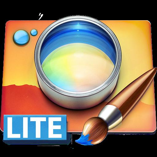 Photo Sense Lite For Mac