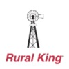 Shopper for Rural King
