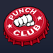 Punch Club - tinyBuild LLC