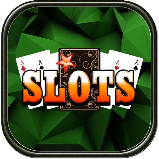 Challenge Slots Quick Clik iOS App